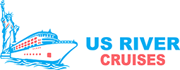 us river cruises